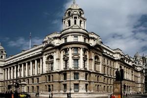 INTELLIGENCE DOCTRINE WRITING (FOR UK MINISTRY OF DEFENCE)